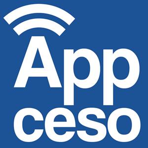 Appceso.com Puertas automáticas motores y mandos